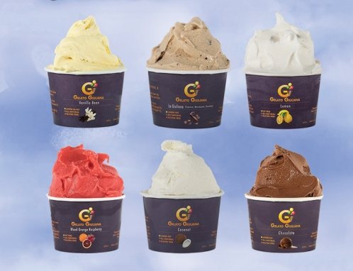 enjoyManyFlavorsGelatoGiuliana