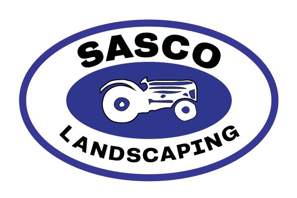 SascoLandscapingLogoFinal copy